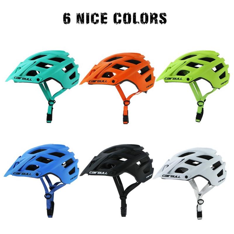 Bicycle Helmet Top Ten (Top 10) on AliExpress 1
