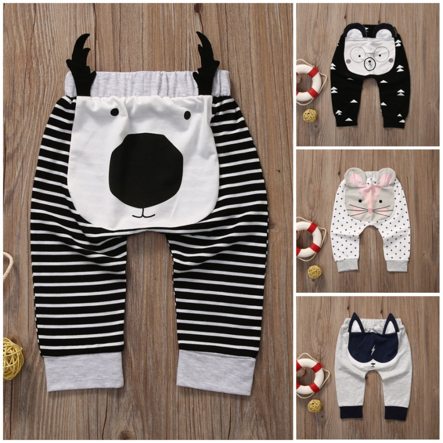 Baby Clothing Pants Top Ten Top 10 on AliExpress 1