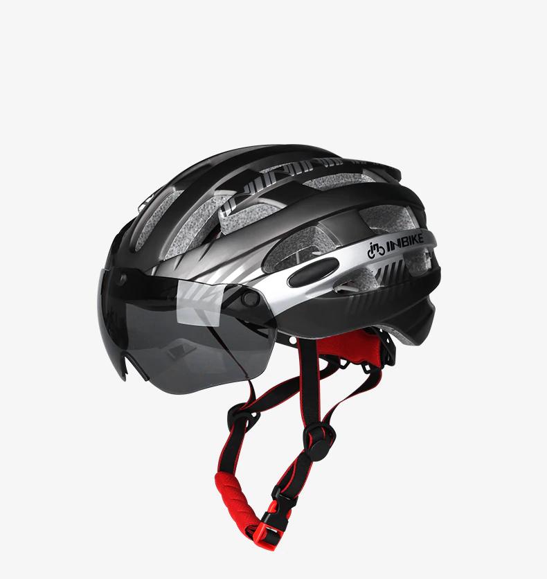 Bicycle Helmet Top Ten (Top 10) on AliExpress 3