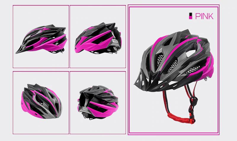 Bicycle Helmet Top Ten (Top 10) on AliExpress 5