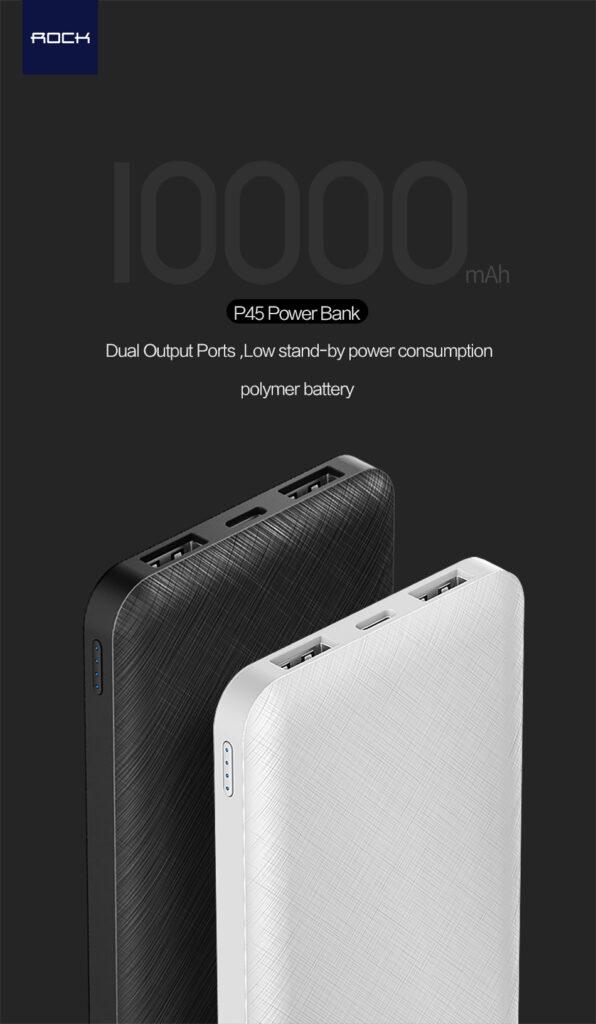 Portable Charging Top Ten (Top 10) on AliExpress 6