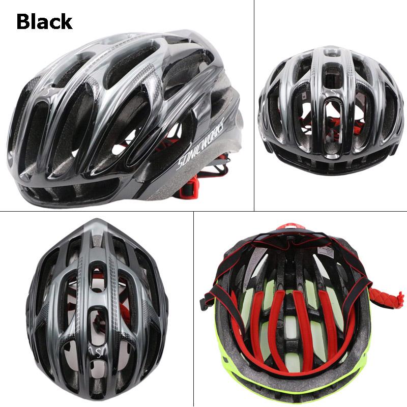 Bicycle Helmet Top Ten (Top 10) on AliExpress 6