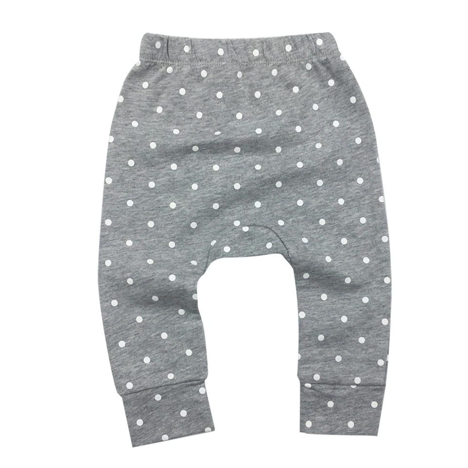 Baby Clothing Pants Top Ten Top 10 on AliExpress 8