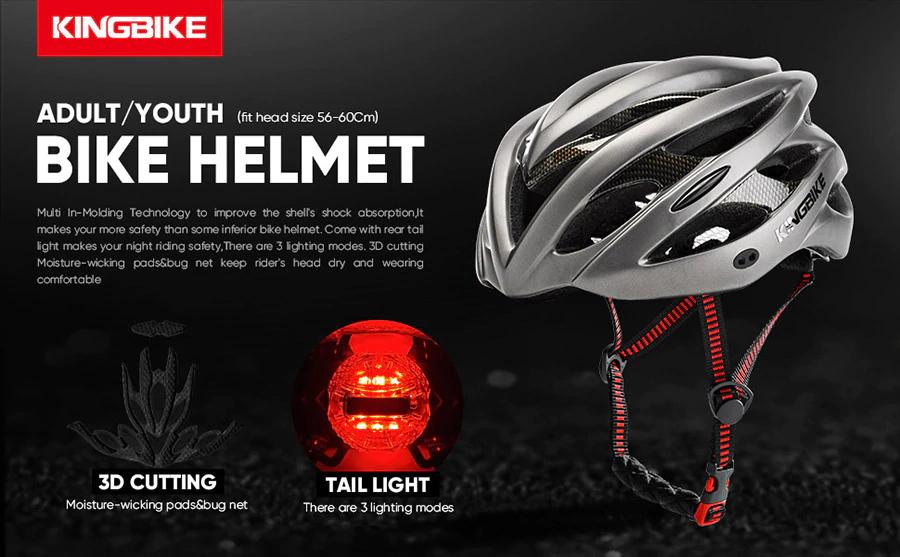 Bicycle Helmet Top Ten (Top 10) on AliExpress 8