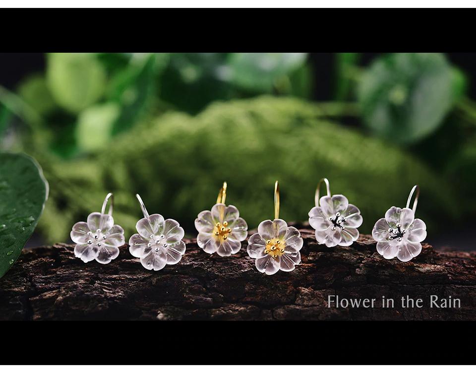 Fine Jewelry Earrings Top Ten (Top 10) on AliExpress 9