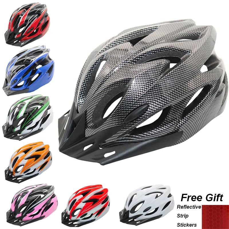 Bicycle Helmet Top Ten (Top 10) on AliExpress 9
