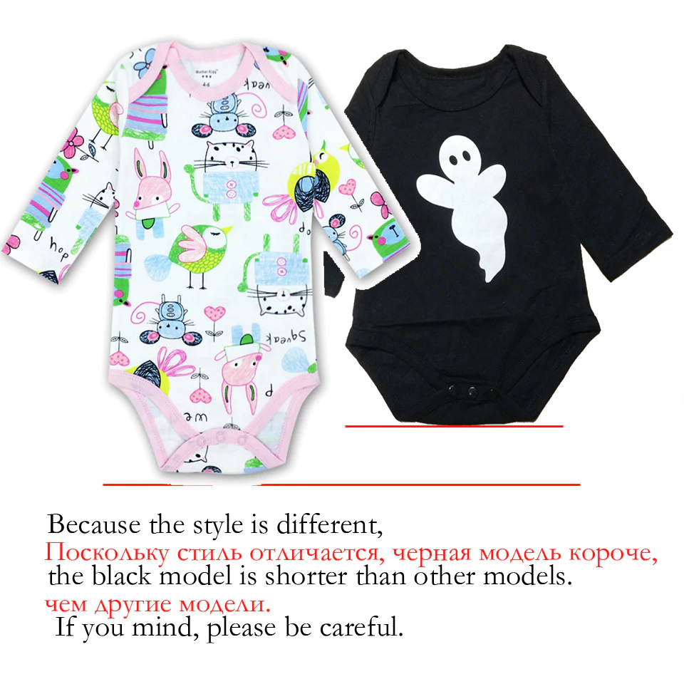Baby Clothing Pants Top Ten Top 10 on AliExpress 9