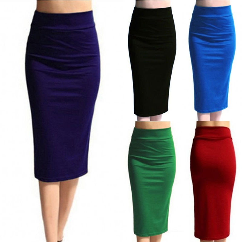 Women's Clothing Skirts Top 10 on AliExpress 10