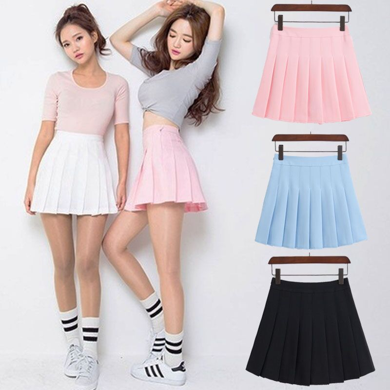 Women's Clothing Skirts Top 10 on AliExpress 3