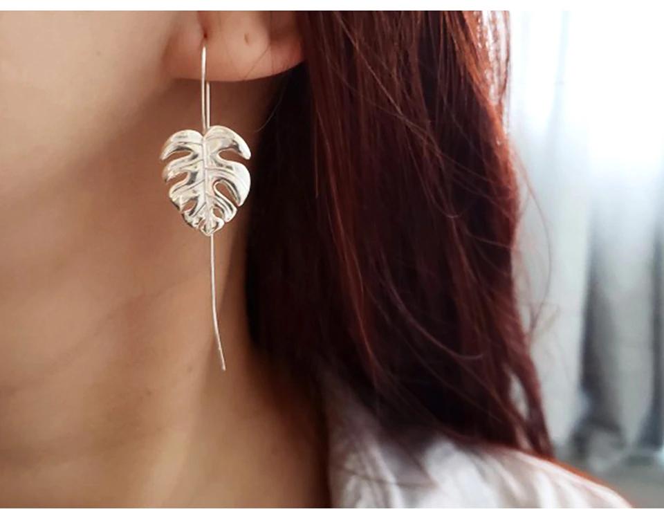 Fine Jewelry Earrings Top Ten (Top 10) on AliExpress 10