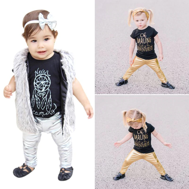 Baby Clothing Pants Top Ten Top 10 on AliExpress 10