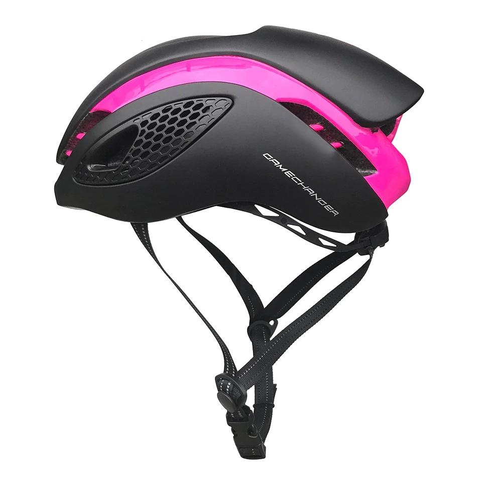 Bicycle Helmet Top Ten (Top 10) on AliExpress 10