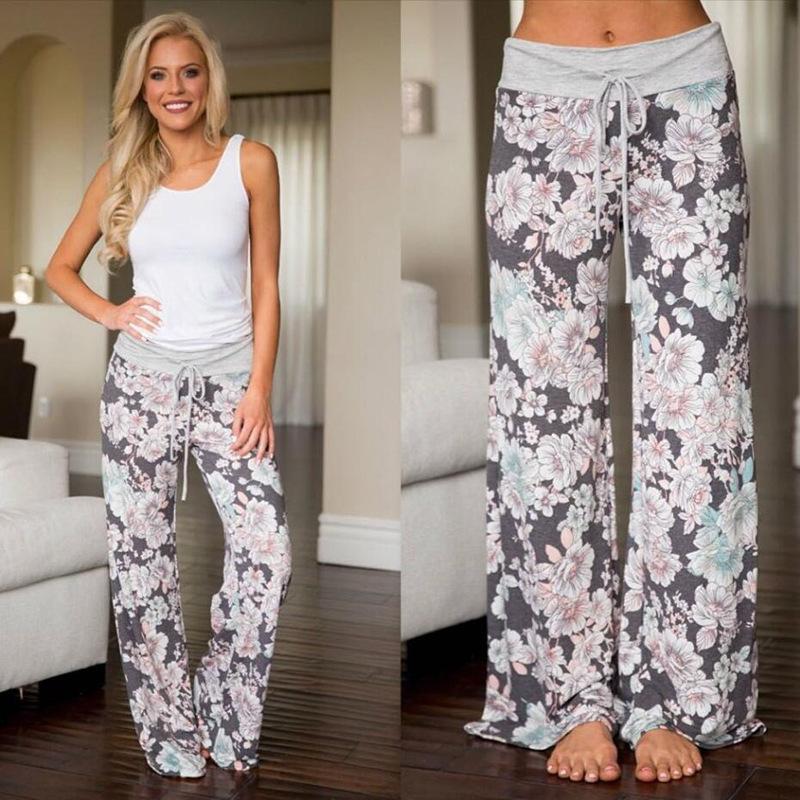 Women's Clothing Pants & Capris Top 10 on AliExpress 10