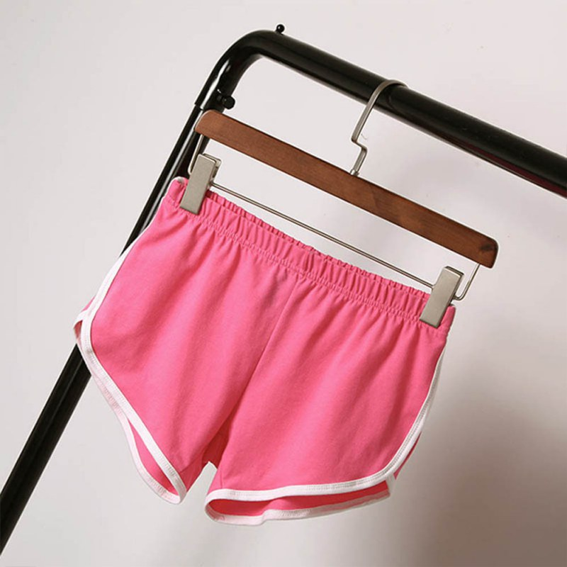 Women's Clothing Shorts Top 10 on AliExpress 3