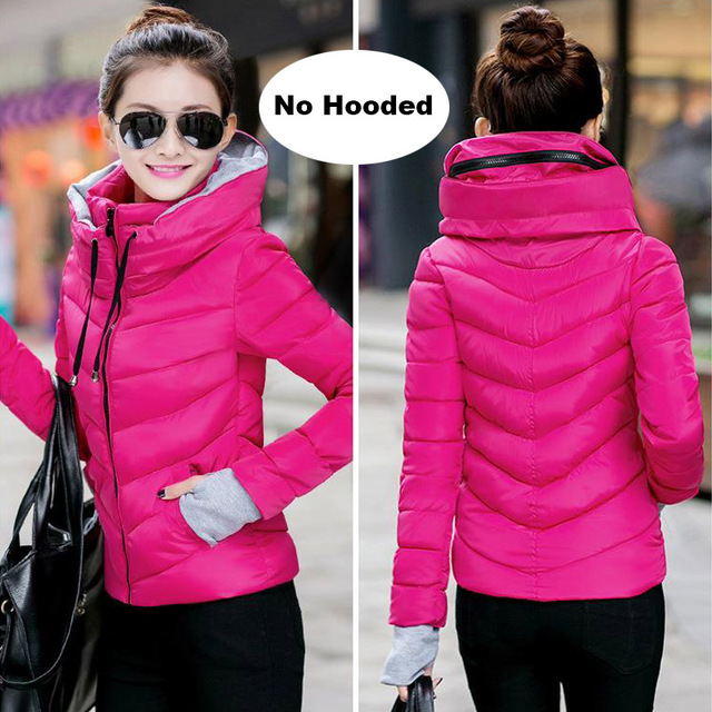 Women's Clothing Basic Jackets Top 10 Best Selling on AliExpress 5