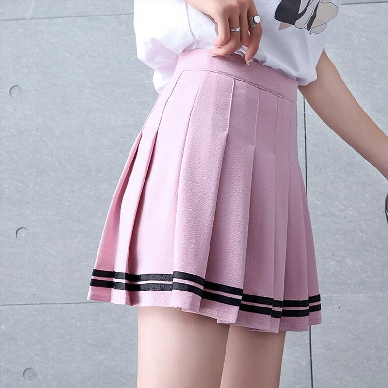 Women's Clothing Skirts Top 10 on AliExpress 7
