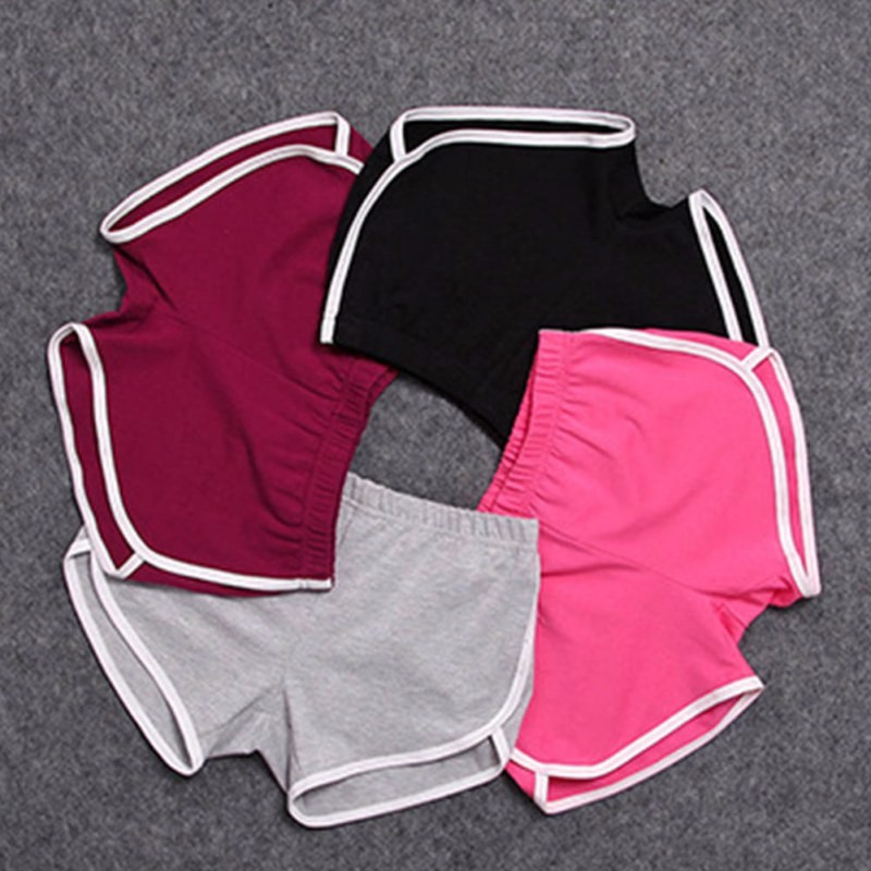 Women's Clothing Shorts Top 10 on AliExpress 1