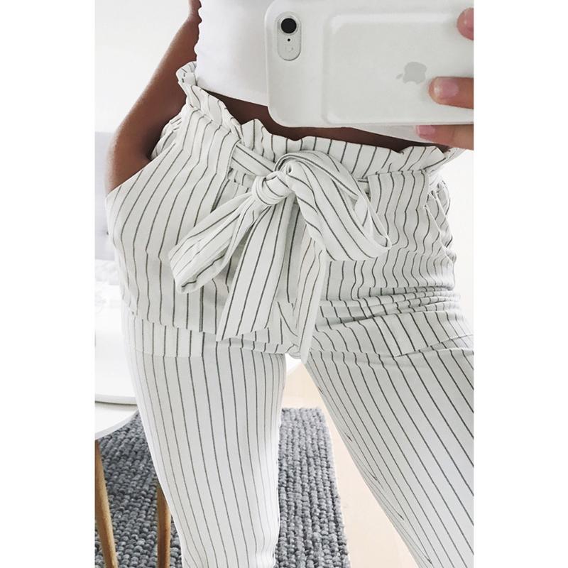 Women's Clothing Pants & Capris Top 10 on AliExpress 8