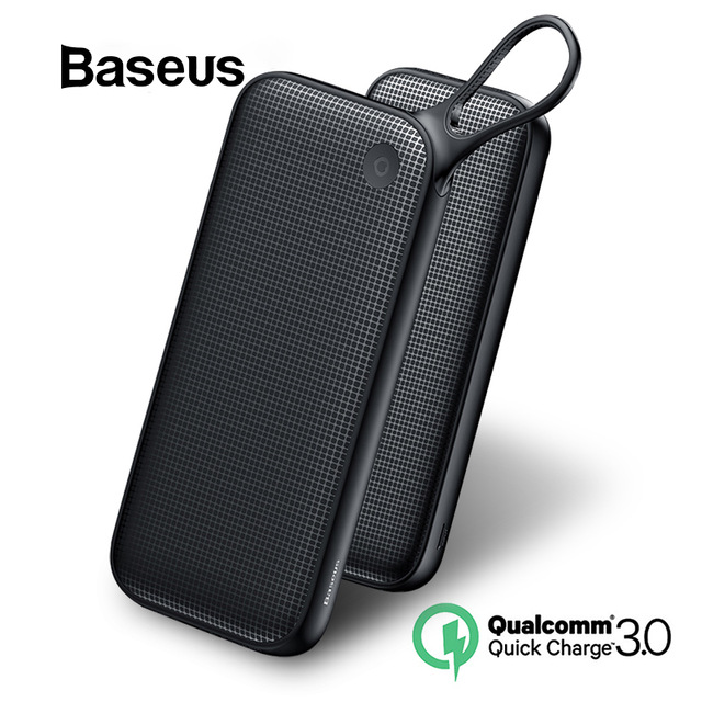 Portable Charging Top Ten (Top 10) on AliExpress 4