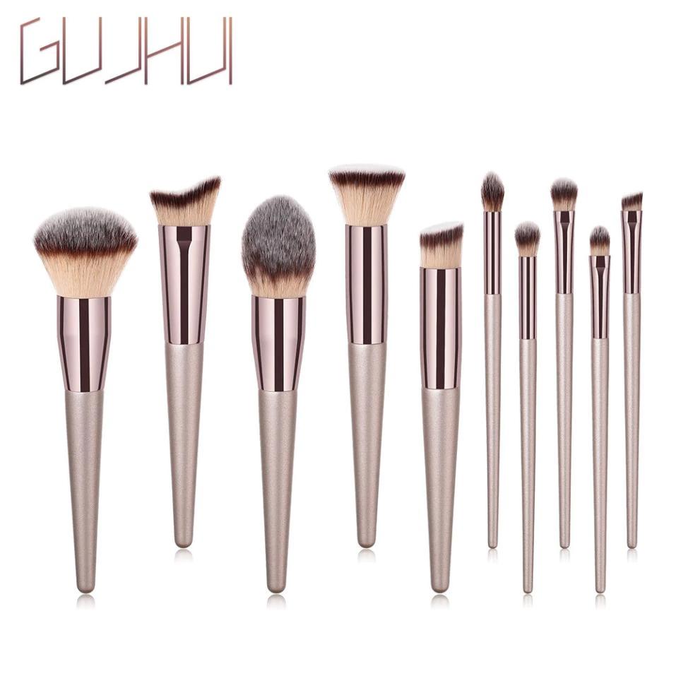 Makeup Brushes & Tools Top Ten (Top 10) on AliExpress-1