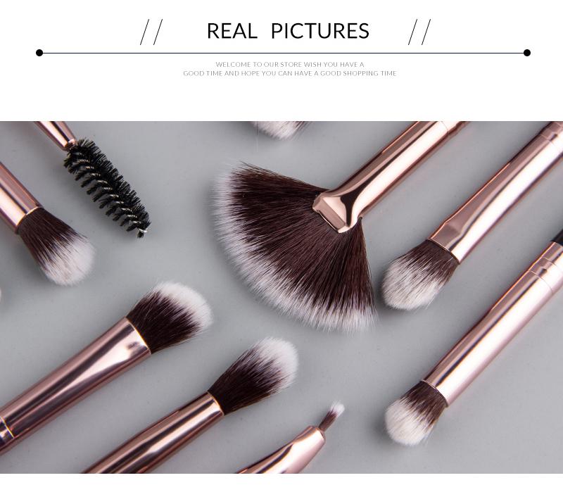 Makeup Brushes & Tools Top Ten (Top 10) on AliExpress-10
