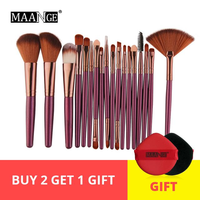 Makeup Brushes & Tools Top Ten (Top 10) on AliExpress-3