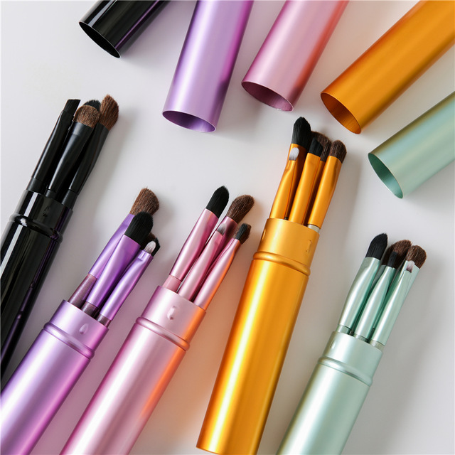 Makeup Brushes & Tools Top Ten (Top 10) on AliExpress-4