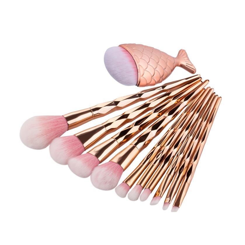 Makeup Brushes & Tools Top Ten (Top 10) on AliExpress-6