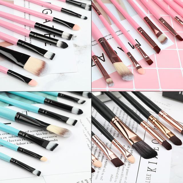 Makeup Brushes & Tools Top Ten (Top 10) on AliExpress-7