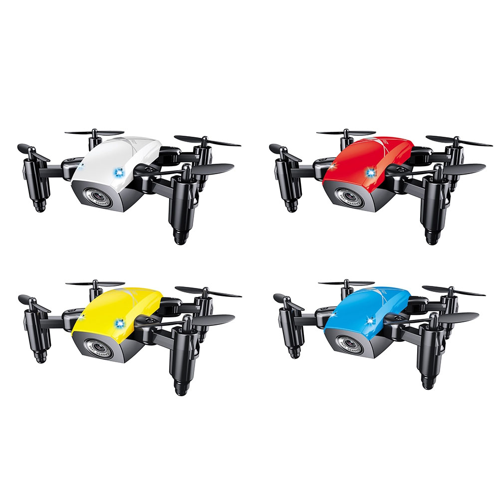 Remote Control | RC Helicopters Toys Top Ten (Top 10) on AliExpress-2