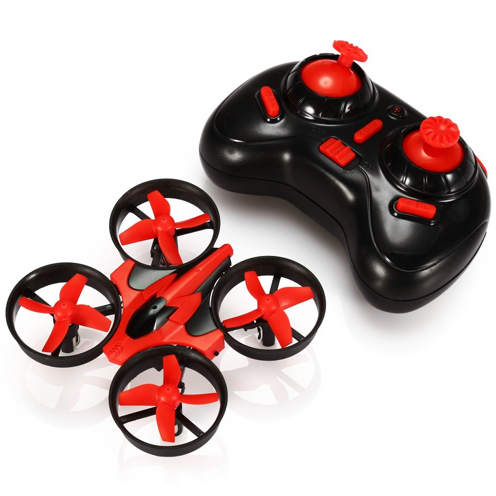 Remote Control | RC Helicopters Toys Top Ten (Top 10) on AliExpress-3