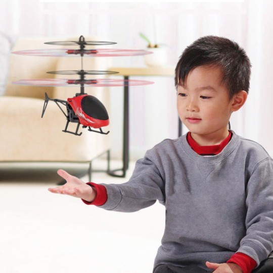 Remote Control | RC Helicopters Toys Top Ten (Top 10) on AliExpress-9