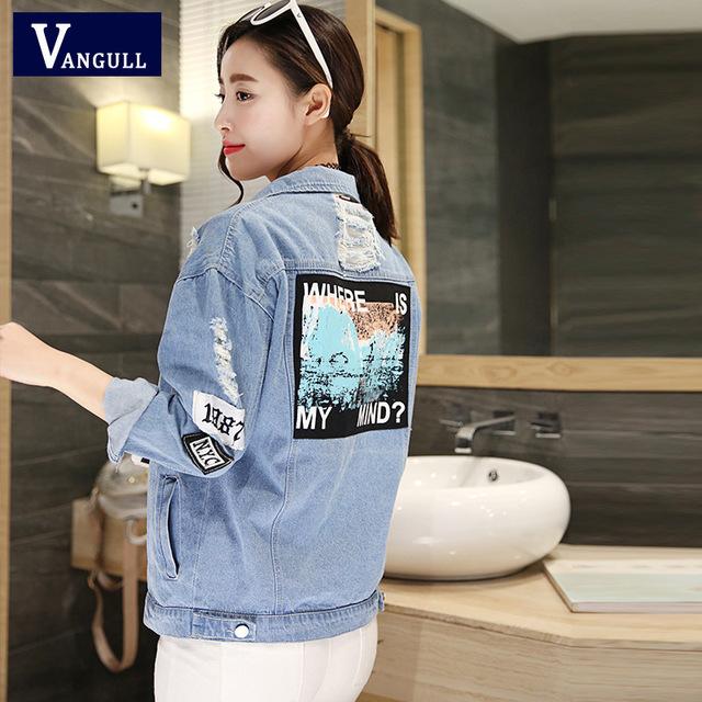 Women's Clothing Basic Jackets Top 10 Best Selling on AliExpress 10