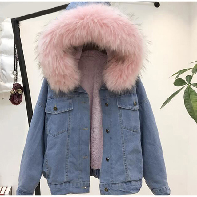 Women's Clothing Basic Jackets Top 10 Best Selling on AliExpress 4