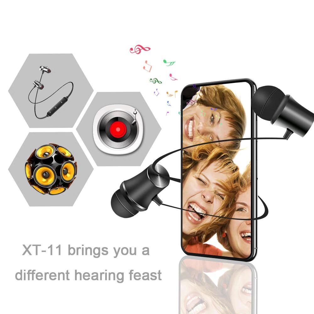 Newest Wireless Headphone Bluetooth Headphone