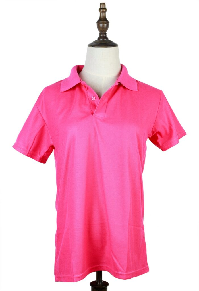 Polo Shirts AliExpress polo shirt women camisa polo shirt mujer shirt