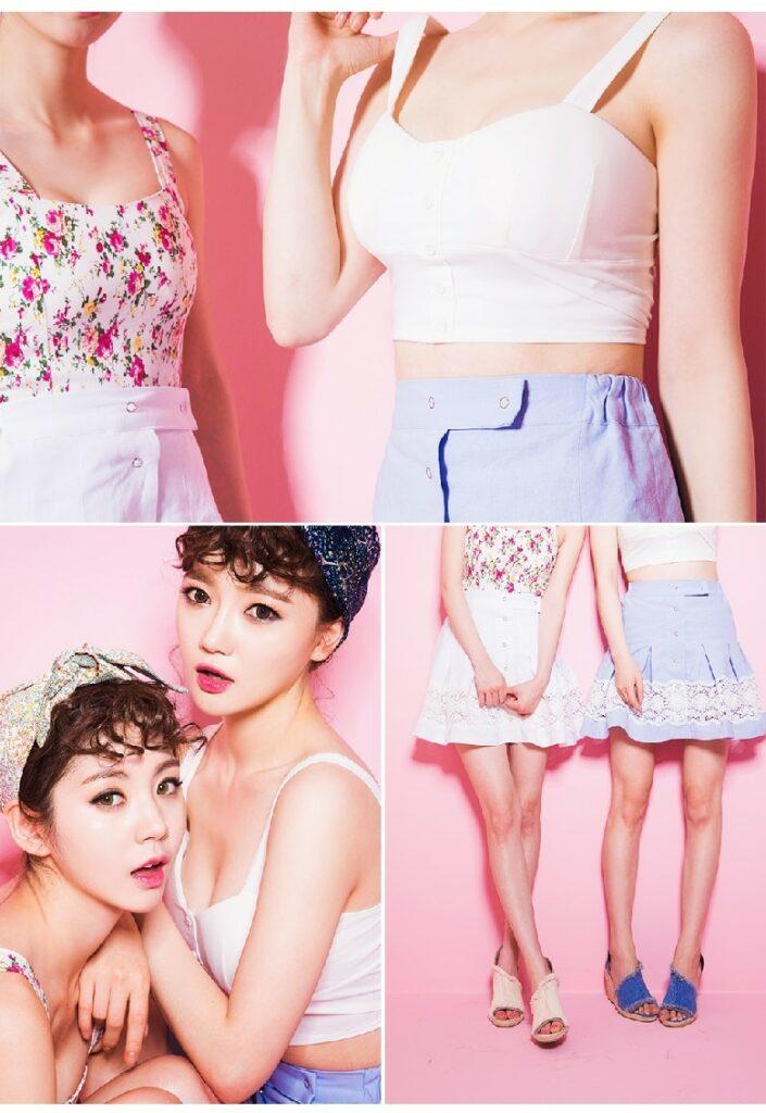 Women's Clothing Camis Women Camis Halter Top Women Camisole 2019
