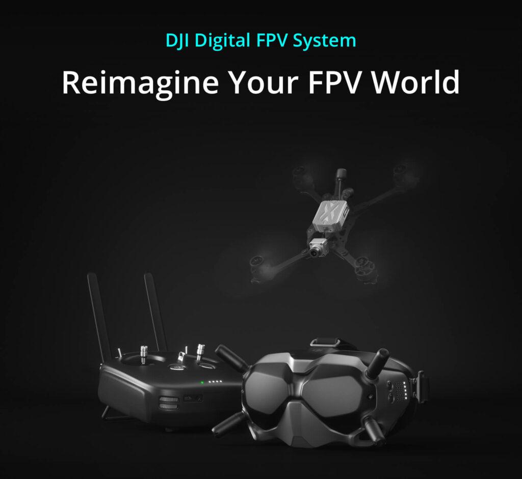 DJI Digital-FPV-System-BEST-HD-FPV-01